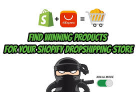 Shopify Best Sellers - MakerHai