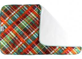 "<b>Пеленка Kanga Care</b> ""<b>Changing</b> Pad"", цвет: Quinn, 60x38 см ..."
