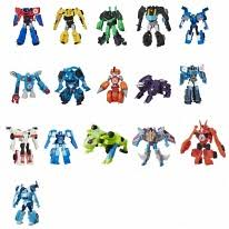 Роботы <b>Трансформеры</b> (Transformers <b>Hasbro</b>) на <b>Toy</b>.ru