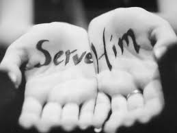 Image result for serving opportunities