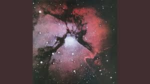 <b>King Crimson</b> - <b>Islands</b>