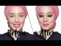<b>MAC</b> Kajal Crayon: Black Smokey Look - YouTube