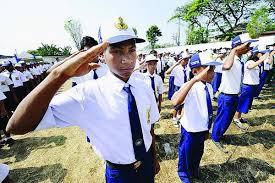 Hak Pendidikan Pemuda Papua di Tengah Pembangunan
