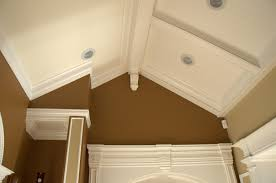 Ceiling Tiles For Kitchen Cieling Wood Ceiling Tiles For Bat Led Kitchen Ceiling Lighting