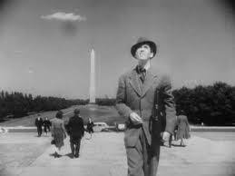 the politics press star and legacy of mr smith goes to depiction of the government and the press genevieve at the heart of mr smith goes to washington