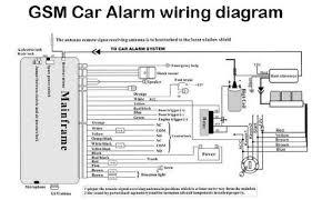 car alarm wiring diagrams   collection car alarm system wiring    car alarm diagram