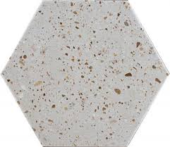 <b>Керамогранит Pamesa Ceramica</b> Jubilee Hexagonos Carnaby 19.8 ...