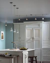 Fluorescent Kitchen Ceiling Light Fixtures Fluorescent Kitchen Lighting Fixtures Kitchen Fluorescent Light