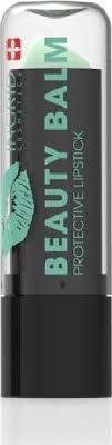 Ingrid Beauty Balm <b>Бальзам для губ</b> Balm Exotic <b>Fruits</b>