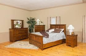 mission oak bedroom furniture photo oak bedroom set bedroom set light wood light