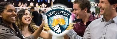Fairplex Presents - Oktoberfest 2019 - Pomona