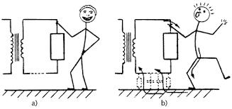 marine isolation transformer wiring diagram images isolation isolation transformer wiring diagram get image about