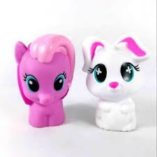 2pcs lot lcute little people face rubber eraser creative stationery school supplies papelaria kids gift learning