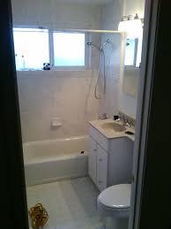 bathroom tile design odolduckdns regard: houzz bathroom mirrors charming bathroom with grey tile wall