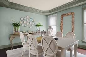 Grey Dining Room Table Sets Beautiful Concept Dining Room Table And Chairs Beautiful