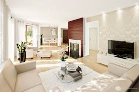 living room decor beautiful pictures