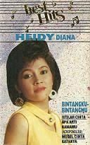 Heidy Diana - Heidy%2520Diana