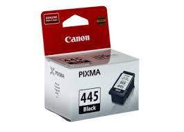 <b>Картридж Canon PG-445</b> Чёрный купить недорого в каталоге ...