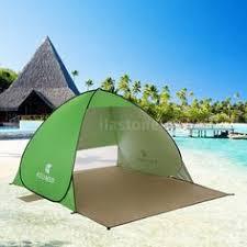 <b>Lixada</b> Ultralight Hiking Tent <b>Automatic Instant Pop</b> Up Beach Tent ...