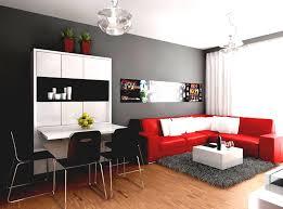 studio apartment interior design the home sitter in gorgeous studio apartments interior with luxury furniture set apartment studio furniture