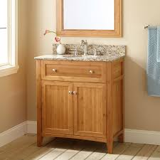 inspiration depth bathroom vanity base