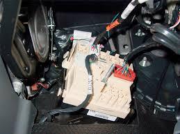 chevrolet silverado trailer wiring harness wiring diagram and hernes 1999 chevy silverado trailer wiring harness diagram and