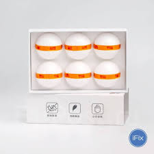 Дезодорирующие <b>шарики</b> Xiaomi Mi для <b>обуви</b> (<b>Дезодорант</b> ...