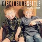 Settle [Deluxe]
