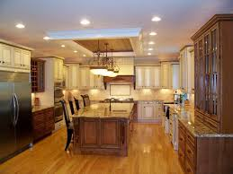 recessed lighting design ideas kitchen lighting layout with recessed lighting inwhite ceiling