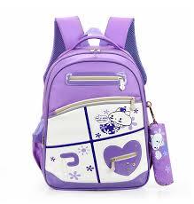 mochila; Дорожная женская <b>сумка</b>; Детские мягкие школьные <b>сумки</b>