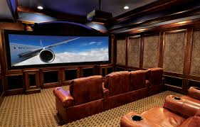 themed family rooms interior home theater:  ideas about home theater screens on pinterest home theater projectors and projector tv