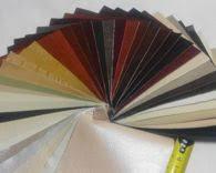 <b>оплетка руля</b> - Постельное белье, ковры, шторы, тюль - купить ...