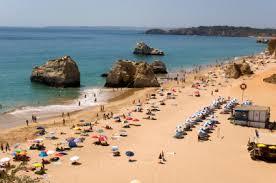 Image result for gifs animados   praia da rocha  portimão