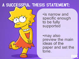 images about thesis teaching blooms taxonomy 1000 images about thesis teaching blooms taxonomy and academic writing