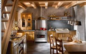 Country Kitchen Layouts Small English Country Kitchen Ideas Best Kitchen Ideas 2017