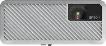 <b>Проектор Epson EF-100W</b> V11H914040 купить в Москве, цена на ...