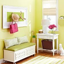 Декорация старой мебели