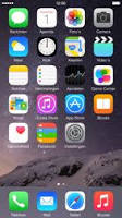 Huawei Honor 6 manuale libretto istruzioni Pdf Download   Pinterest ...