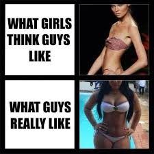 body shaming | stupidbadmemes via Relatably.com