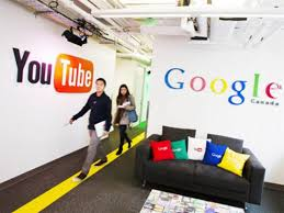 the google office new google office google39s new office in toronto the economic times aspera 10 executive office nappa leather brown