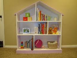 ana white doll house bookshelf diy projects bookcase dolls house emporium
