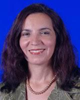 Maria Ione Vasconcelos de Menezes - serv4