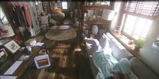 「東京タラレバ娘 倫子の部屋」の画像検索結果