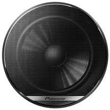 Стоит ли покупать Автомобильная акустика <b>Pioneer TS</b>-<b>G170C</b> ...