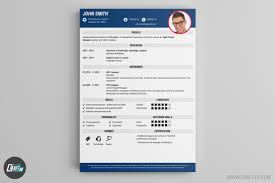 cv maker professional cv examples online cv builder craftcv gral is a clean cv example some interesting graphic features headers of the data sections are in light gray boxes wich is a simple way to make this