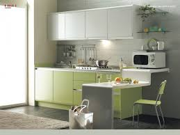 Small Picture Interior design in kitchen ideas