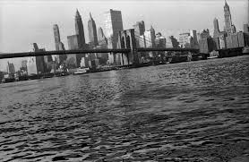 Frank O'Hara & 'the Skies of Italy in New York' | by Barry Schwabsky ...