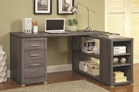 corner desk office furniture. modern corner office desk simple yet elegant babytimeexpo furniture