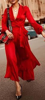 <b>Hot Sale</b> 2020 <b>Trendy</b> Vacation Printed Maxi <b>Dress</b> | Maxi <b>dresses</b> ...