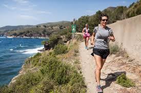 <b>Run Wild</b> Retreats + Wellness: Women's Trail Running Retreats ...